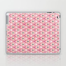 chiang tapestry Laptop & iPad Skin