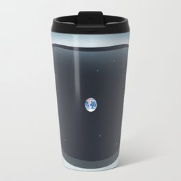 Our Insignificant Little Home Travel Mug