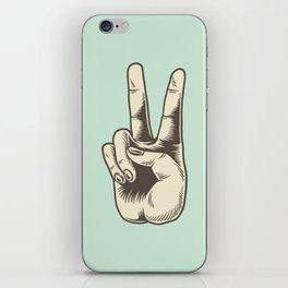 Deuces iPhone Skin