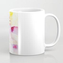 This is the Good Ship Lifestyle Coffee Mug