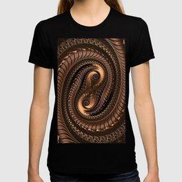 Chocolate Delight T-shirt