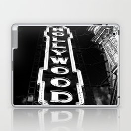 Hollywood Laptop & iPad Skin
