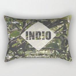 Indio Rectangular Pillow