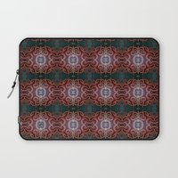 Tapestry 1 Laptop Sleeve