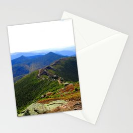 Franconia Ridge Stationery Cards