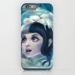Milk & Cookies iPhone Case