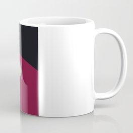 Star Trek: The Next Generation Coffee Mug