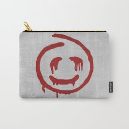 The Mentalist 01 Carry-All Pouch