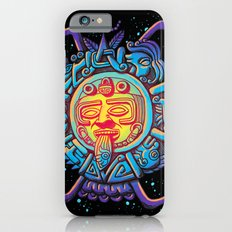 Aztec Sun Slim Case iPhone 6
