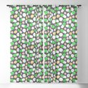 Deadly Pills Pattern by xooxoo