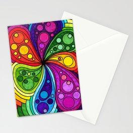 54 Stationery Cards