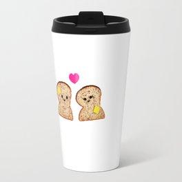Toasty Love Travel Mug