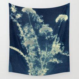 Botanicus (15), Botanical Art Print, Art Print, Botanical Poster, Vintage Print, Home Decor Wall Tapestry