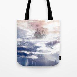 Storytellers Tote Bag