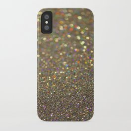 Partytime iPhone Case