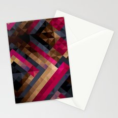 Get inspired Stationery Cards
