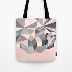 P1 Tote Bag