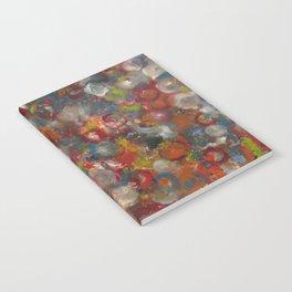 Oakland Notebook
