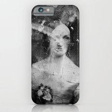 DAG III iPhone 6s Slim Case