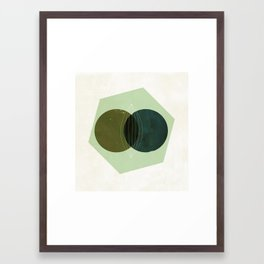 Fig. 3 Framed Art Print