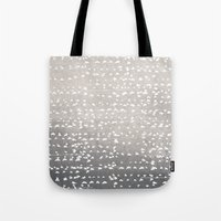batik Tote Bags featuring Batik 4 by Dream Of Forest