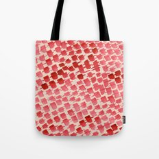 The Outlaw Josie Wales about 250 Times Tote Bag