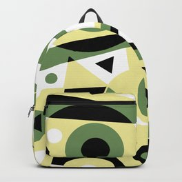 Essex Backpack