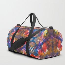 Excuses Duffle Bag
