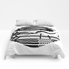avocet Comforters