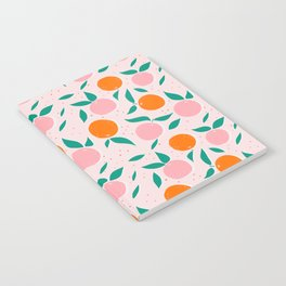vitamin C Notebook