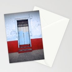 G r a n a d a     I I Stationery Cards