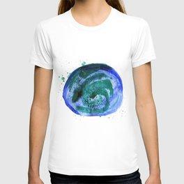 Wash the World T-shirt