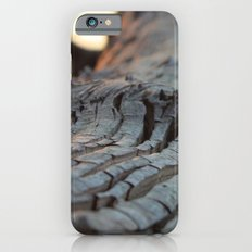 albero sapiente iPhone 6s Slim Case