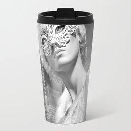 Mannequin 142a Travel Mug