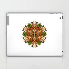 Sea Serpents Laptop & iPad Skin