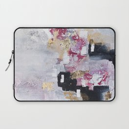 Blush Laptop Sleeve