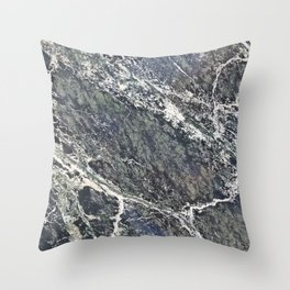 KIEL Throw Pillow