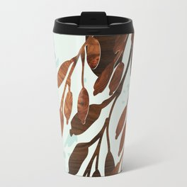 kelp Travel Mug