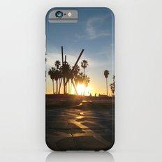 Venice Beach iPhone 6s Slim Case