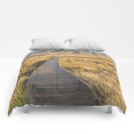 Ballycroy Comforters
