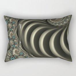 715 Rectangular Pillow