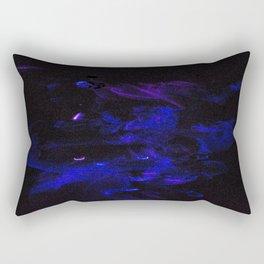 Polaris Rectangular Pillow