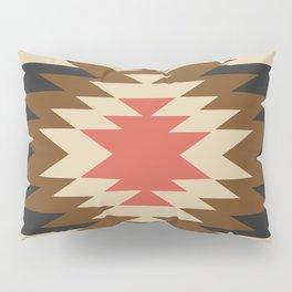 Aztec 1 Pillow Sham