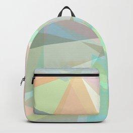 Facette Backpack