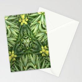 Celtic Yuletime Stationery Cards