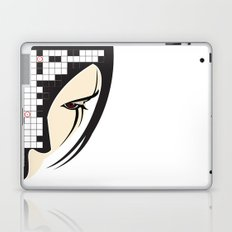 Questions.. Laptop & iPad Skin