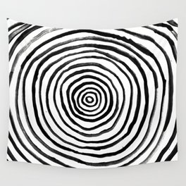 Sweet Premonition Uno Wall Tapestry