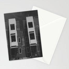 highlands denver Stationery Cards