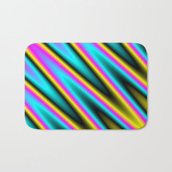 color-emotion 2 Bath Mat