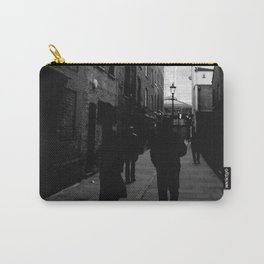 The Ripper Society Carry-All Pouch